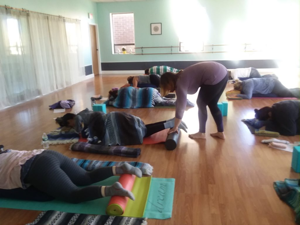 Restorative Yoga Archives Studio 108 Yoga Beyond